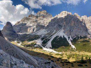 Val Popena Alta